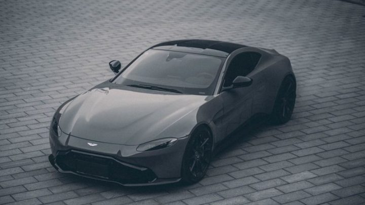 Aston-Martin-Vantage-Brixton-Forged-R10D-Duo (5)