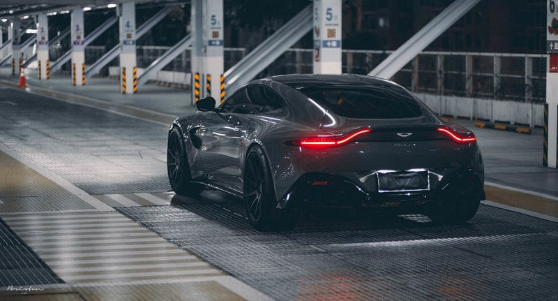 Aston-Martin-Vantage-Brixton-Forged-R10D-Duo (7)