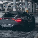 Aston-Martin-Vantage-Brixton-Forged-R10D-Duo (8)