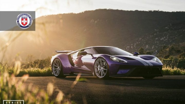 Ford-GT-HRE-P104SC (2)