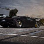 Lamborghini-Aventador-S-PUR-RS23 (1)