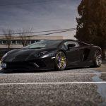 Lamborghini-Aventador-S-PUR-RS23 (2)