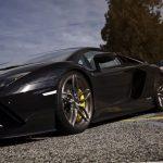 Lamborghini-Aventador-S-PUR-RS23 (3)