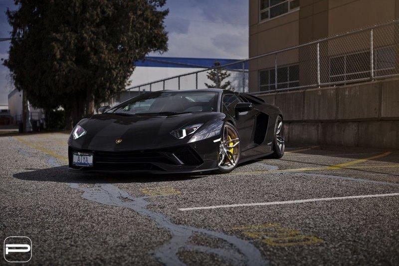 Lamborghini-Aventador-S-PUR-RS23 (4)