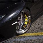Lamborghini-Aventador-S-PUR-RS23 (5)