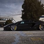 Lamborghini-Aventador-S-PUR-RS23 (6)