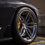 Lamborghini-Aventador-S-PUR-RS23 (7)
