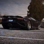 Lamborghini-Aventador-S-PUR-RS23 (8)