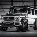 mercedes-amg-g63-liberty-walk (3)