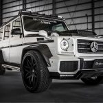 mercedes-amg-g63-liberty-walk (5)