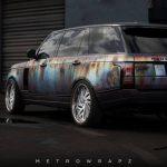 Range-Rover-Sport-2013-MetroWrapz (1)
