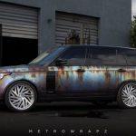 Range-Rover-Sport-2013-MetroWrapz (2)