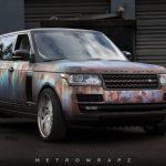 Range-Rover-Sport-2013-MetroWrapz (3)