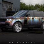 Range-Rover-Sport-2013-MetroWrapz (4)
