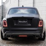 rolls-royce-phantom-8-wald-black-bison (12)