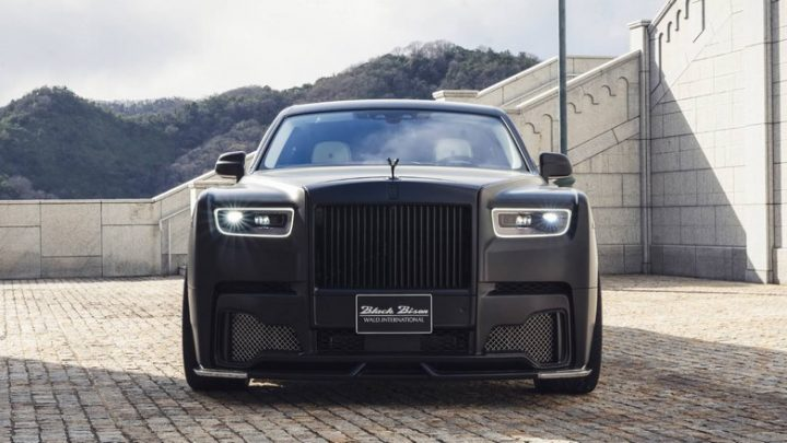 rolls-royce-phantom-8-wald-black-bison (16)