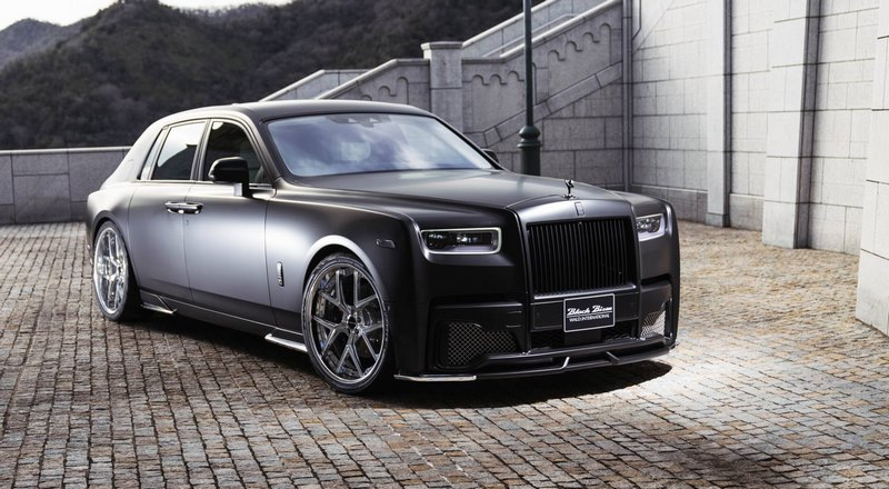rolls-royce-phantom-8-wald-black-bison (3)