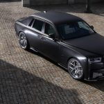 rolls-royce-phantom-8-wald-black-bison (6)