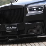 rolls-royce-phantom-8-wald-black-bison (7)