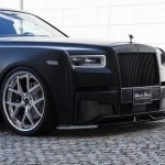 rolls-royce-phantom-8-wald-black-bison (8)