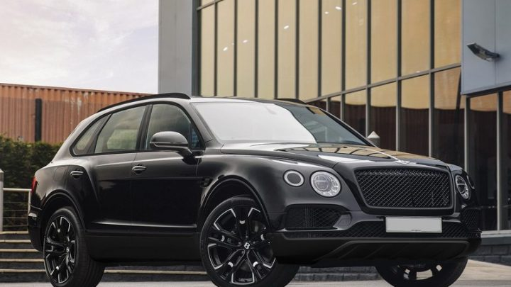 tuning-bentley-bentayga-kahn-design (8)