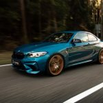BMW-M2-Competition-G-Power (2)
