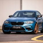 BMW-M2-Competition-G-Power (3)