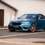 BMW-M2-Competition-G-Power (4)