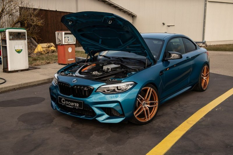 BMW-M2-Competition-G-Power (5)