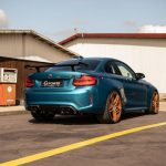 BMW-M2-Competition-G-Power (6)