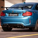 BMW-M2-Competition-G-Power (7)