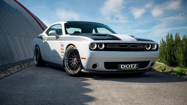 Dodge_Challenger_DOTZ_Revvo (2)