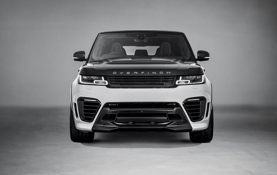 Overfinch-Range-Rover-Sport-SVR-SuperSport- (10)
