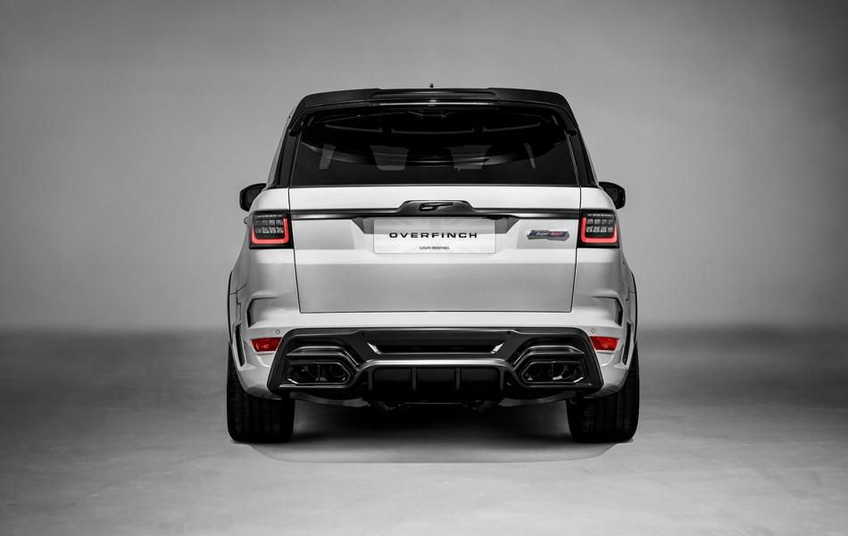 Overfinch-Range-Rover-Sport-SVR-SuperSport- (13)