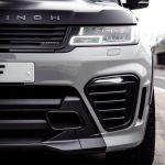 Overfinch-Range-Rover-Sport-SVR-SuperSport- (14)