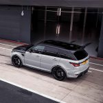 Overfinch-Range-Rover-Sport-SVR-SuperSport- (16)