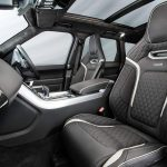 Overfinch-Range-Rover-Sport-SVR-SuperSport- (2)