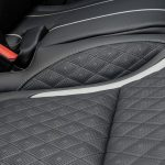 Overfinch-Range-Rover-Sport-SVR-SuperSport- (3)