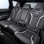 Overfinch-Range-Rover-Sport-SVR-SuperSport- (4)