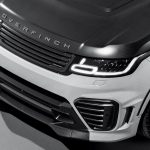 Overfinch-Range-Rover-Sport-SVR-SuperSport- (5)