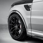 Overfinch-Range-Rover-Sport-SVR-SuperSport- (6)
