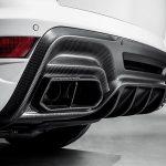 Overfinch-Range-Rover-Sport-SVR-SuperSport- (9)