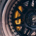 Porsche-RWB-911-Forgestar-M14-Tuning (1)