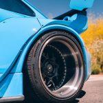 Porsche-RWB-911-Forgestar-M14-Tuning (10)