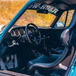 Porsche-RWB-911-Forgestar-M14-Tuning (11)