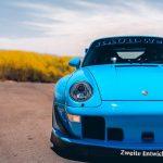 Porsche-RWB-911-Forgestar-M14-Tuning (12)