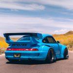 Porsche-RWB-911-Forgestar-M14-Tuning (13)