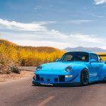 Porsche-RWB-911-Forgestar-M14-Tuning (14)