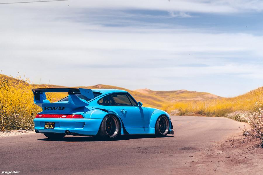 Porsche-RWB-911-Forgestar-M14-Tuning (15)