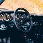 Porsche-RWB-911-Forgestar-M14-Tuning (16)